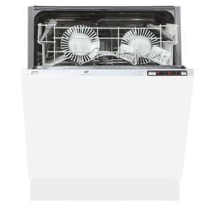 Lave vaisselle bouch que faire appareils m nagers pour - Canalisations bouchees que faire ...