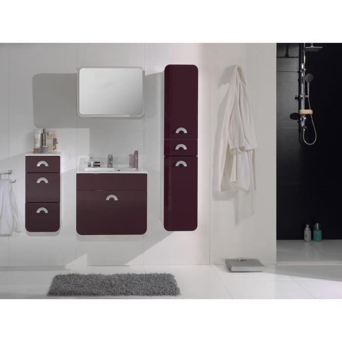 prix ravalement facade immeuble 4 etages ravalement de fa ade. Black Bedroom Furniture Sets. Home Design Ideas