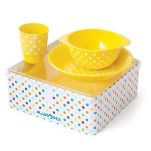 Vaisselle enfant melamine achat vente vaisselle enfant - Lot vaisselle pas cher ...