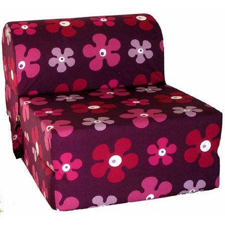 les concepteurs artistiques chauffeuse convertible 1 place la redoute. Black Bedroom Furniture Sets. Home Design Ideas