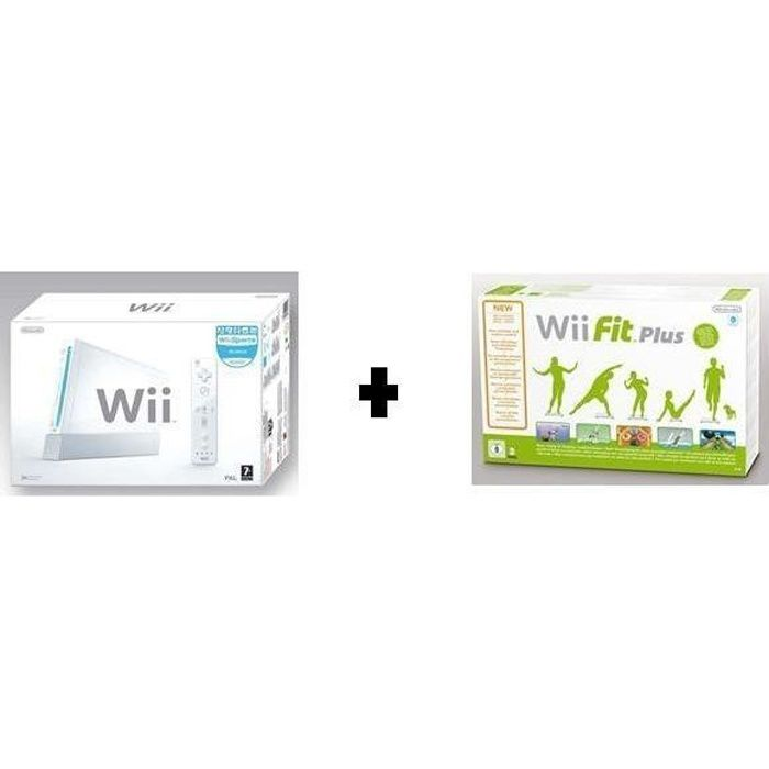 wii fit promotion Maintaining physical fitness, promoting mental well-being, encouraging social  interaction  tendo wii fit, long term care facilities, nintendo wii.