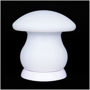 salon de jardin lumineux achat vente salon de jardin lumineux pas cher cdiscount. Black Bedroom Furniture Sets. Home Design Ideas