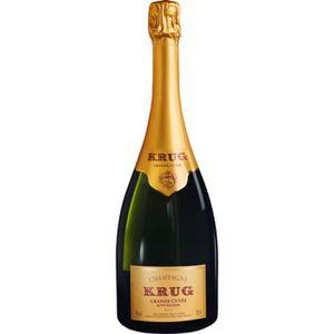 maison r champagne  litre
