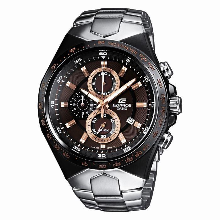 casio montre homme chronographe achat vente montre bracelet. Black Bedroom Furniture Sets. Home Design Ideas