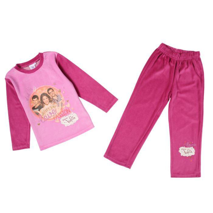 Jeux de fille et de violetta - Jeux de violetta gratuit pour fille ...