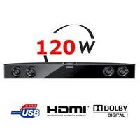 Sound Projector SAMSUNG HWE350 NOIR
