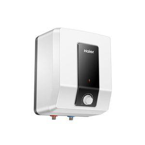 chauffe eau 15 l achat vente chauffe eau 15 l pas cher cdiscount. Black Bedroom Furniture Sets. Home Design Ideas