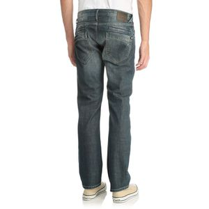 PEPE JEANS Jean Hoxton Homme Regular