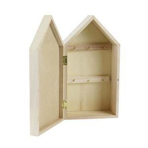 objets d coratifs achat vente objets d coratifs pas cher les soldes sur cdiscount cdiscount. Black Bedroom Furniture Sets. Home Design Ideas