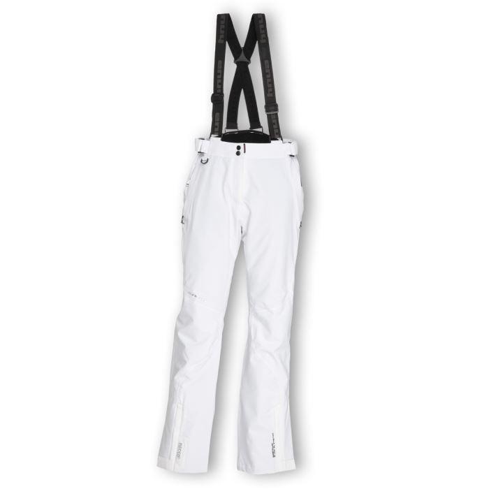 envy pantalon de ski losa femme prix pas cher cdiscount. Black Bedroom Furniture Sets. Home Design Ideas