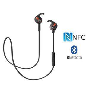 CASQUE - ÉCOUTEUR AUDIO Jabra Rox Ecouteurs Sans Fil Bluetooth