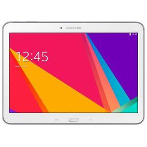 Samsung Galaxy Tab 4 10'' Blanche 16Go
