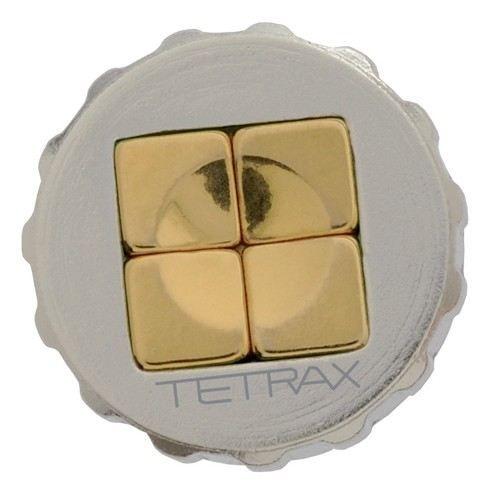 tetrax fix line achat vente tetrax fix line support. Black Bedroom Furniture Sets. Home Design Ideas