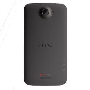 HTC ONE X Gris 32 Go