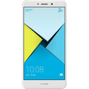 SMARTPHONE Honor 6X Or
