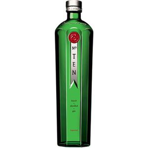 GIN Gin Tanqueray 10 (70cl)