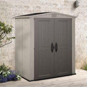 abris pvc r sine achat vente abris pvc r sine pas cher les soldes sur cdiscount. Black Bedroom Furniture Sets. Home Design Ideas