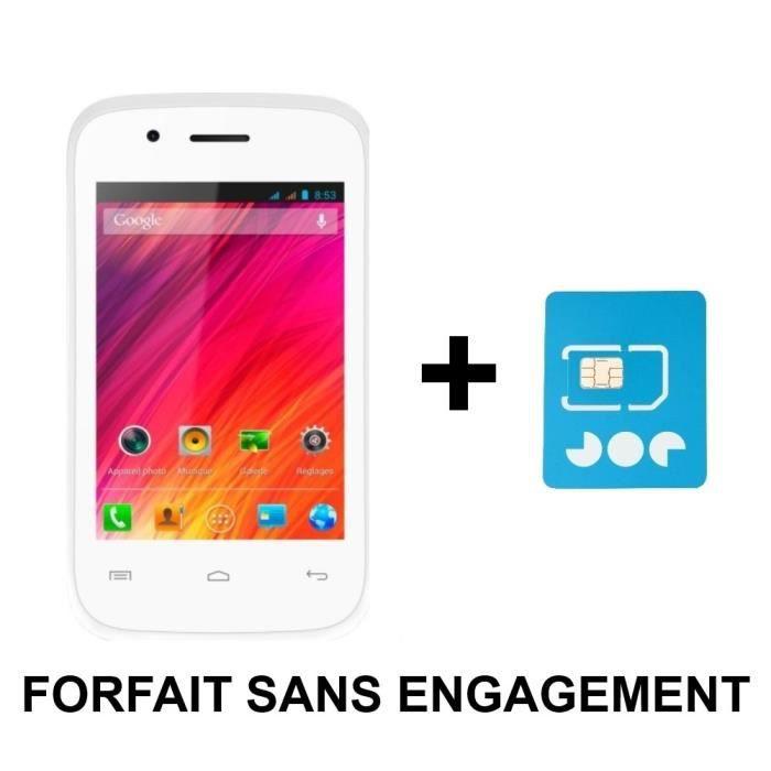 rencontres par telephone site de rencontre français gratuit