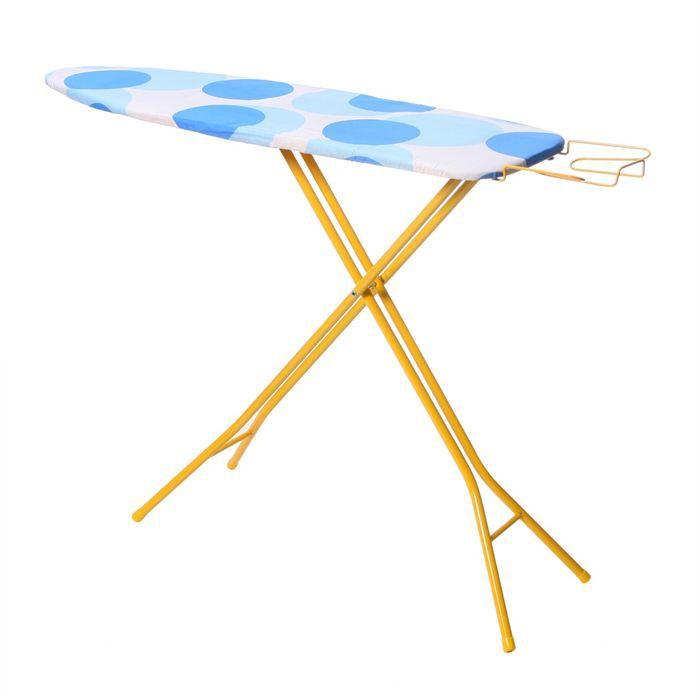 Table a repasser pas cher les bons plans de micromonde - Table a repasser pas chere ...