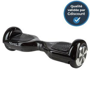 skateboard electrique achat vente skateboard. Black Bedroom Furniture Sets. Home Design Ideas