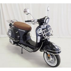scooter 125cc achat vente scooter 125cc pas cher cdiscount. Black Bedroom Furniture Sets. Home Design Ideas