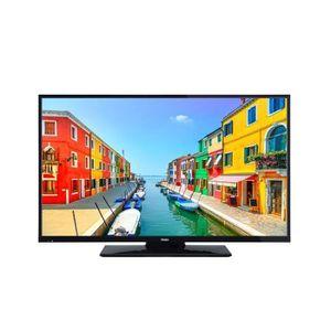 Tv led reconditionne achat vente tv led reconditionne pas cher soldes - Vente flash televiseur ...