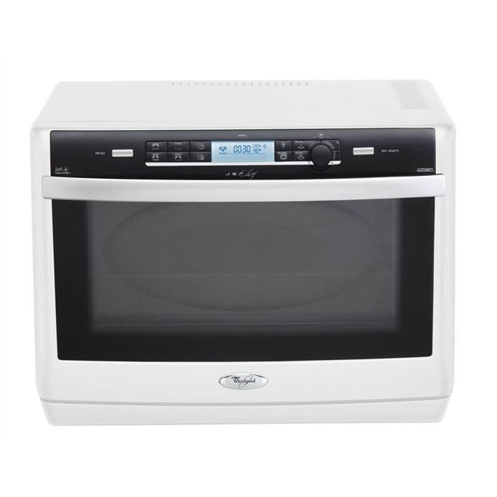 whirlpool jt 360 wh achat vente whirlpool jt 360 wh cdiscount. Black Bedroom Furniture Sets. Home Design Ideas