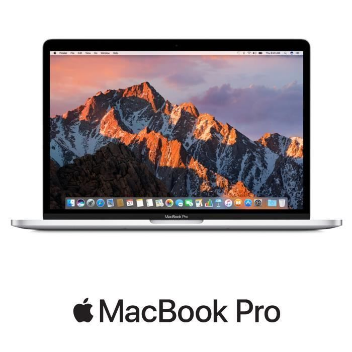 2-macbook