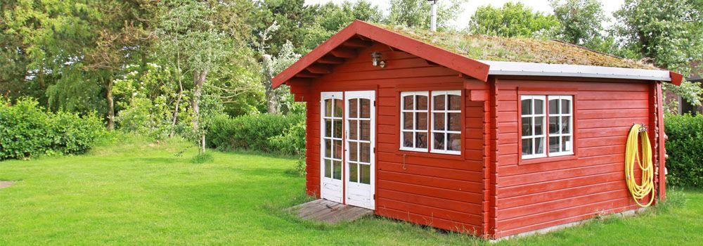 que faut il savoir avant d 39 installer un abri de jardin cdiscount. Black Bedroom Furniture Sets. Home Design Ideas