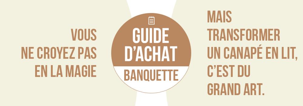Clic Clac Ou Bz Comment Choisir Votre Banquette Convertible