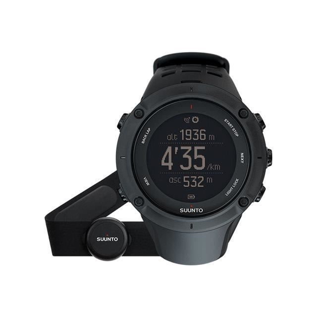 ML-Montre-Suunto