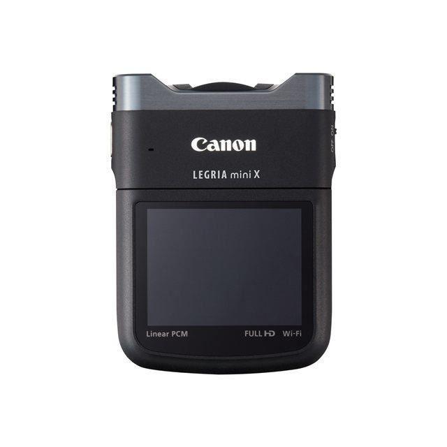 TA-Camescope-Legria