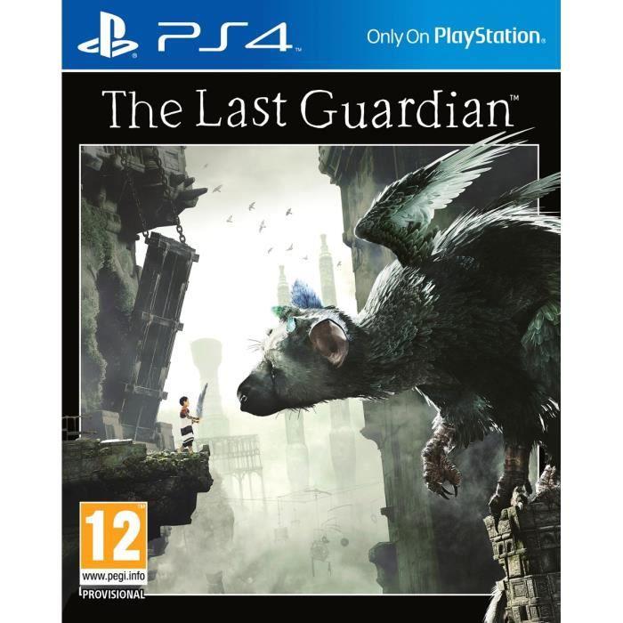 TA-The-Last-Guardian
