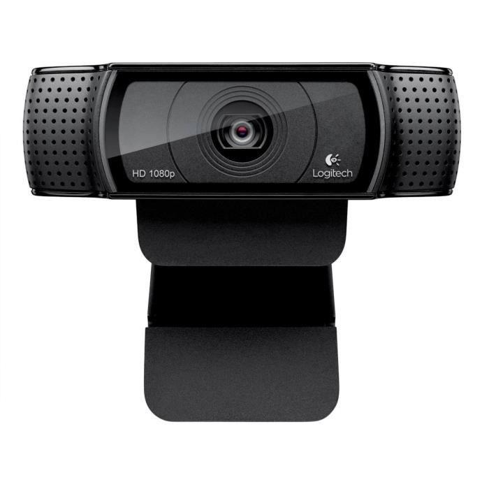 TA-Webcam