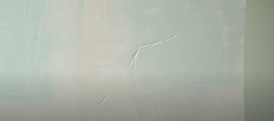 Comment Decaper De La Peinture Sur Un Mur Cdiscount