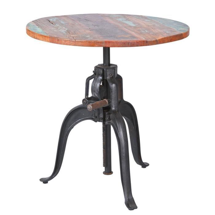 YMF-table-ronde