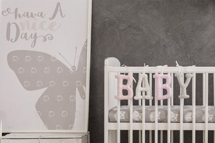 Tapis chambre b b achat vente tapis chambre b b pas for Coin bebe petit espace