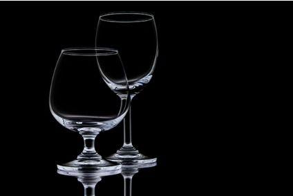 Nettoyer Du Verre astuces de grand-mère : comment nettoyer le verre ? - cdiscount