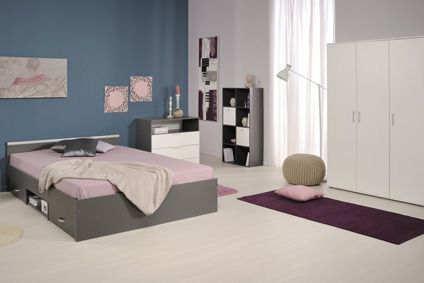 comment r parer un mur abim cdiscount. Black Bedroom Furniture Sets. Home Design Ideas
