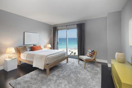 ensemble matelas sommier achat vente ensemble matelas sommier pas cher black friday le. Black Bedroom Furniture Sets. Home Design Ideas