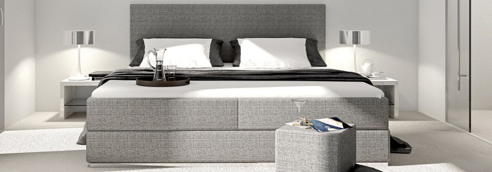comment choisir son sommier cdiscount. Black Bedroom Furniture Sets. Home Design Ideas