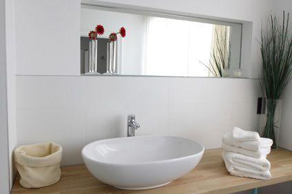 evier salle de bain achat vente evier salle de bain pas cher soldes d s le 10 janvier. Black Bedroom Furniture Sets. Home Design Ideas