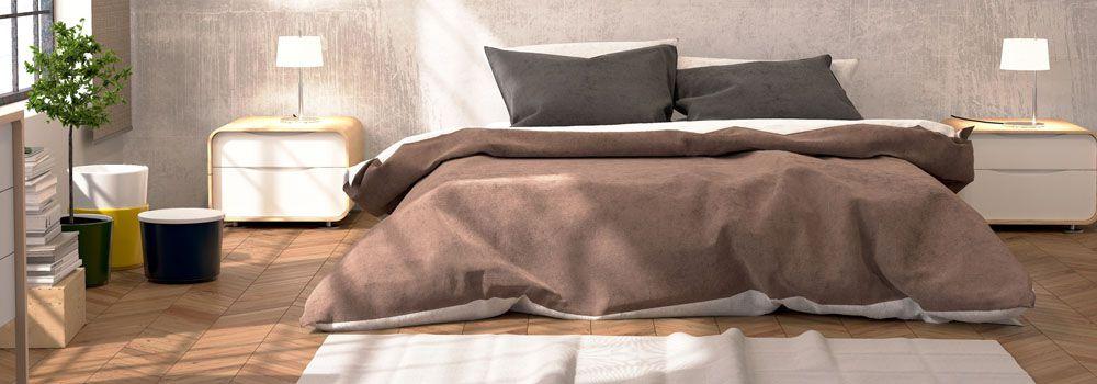 comment choisir son linge de maison sans faire d 39 erreur. Black Bedroom Furniture Sets. Home Design Ideas