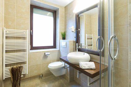 radiateur s che serviettes achat vente radiateur s che serviettes pas cher soldes d s le. Black Bedroom Furniture Sets. Home Design Ideas