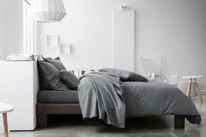 sommier achat vente sommier pas cher cdiscount. Black Bedroom Furniture Sets. Home Design Ideas