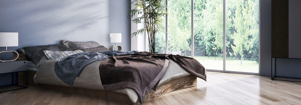 Rafraichir Une Piece Avec Un Ventilateur climatisation : comment rafraîchir sa chambre en été ? - cdiscount