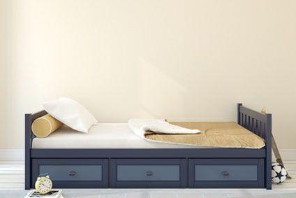 lit b b sauthon achat vente lit b b sauthon pas cher. Black Bedroom Furniture Sets. Home Design Ideas
