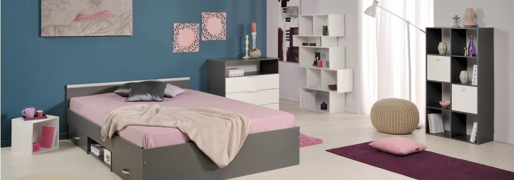 comment choisir son matelas en latex. Black Bedroom Furniture Sets. Home Design Ideas