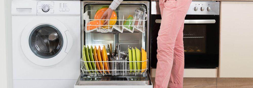 lave vaisselle posables moins de 12 couverts achat vente pas cher soldes d s le 10. Black Bedroom Furniture Sets. Home Design Ideas