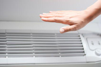 Climatisation daikin achat vente pas cher cdiscount for Comment choisir un climatiseur